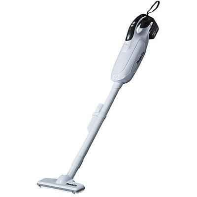 満点の マキタ CL142FDRFW 充電式クリーナー (紙パック式) 14.4V 3.0Ah 【製品保証サービス有り】, ナジェール df8d36d9