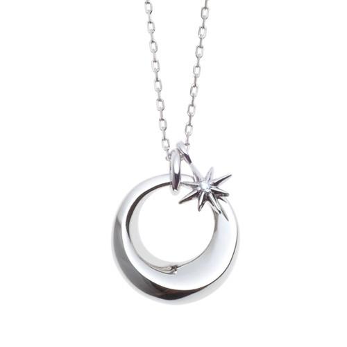 チャーム ティアドロップ シルバー925 ゴールドメッキ ソウルジュエリー 手元供養 Soul Jewelry(17-so-108)