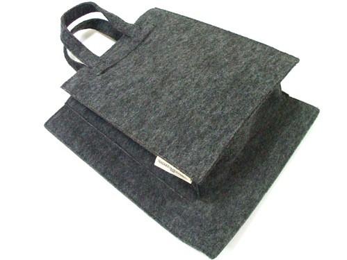 廃盤 MASAKI MATSUSHIMA マサキマツシマ 変形トートバッグ (カバン鞄) 020192