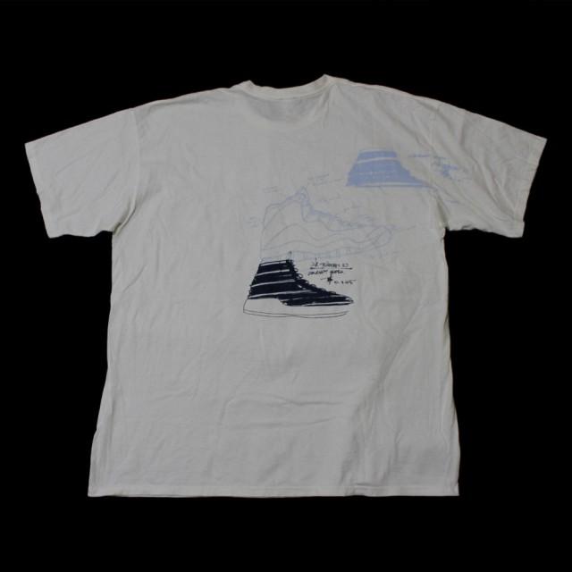Nike Air Jordan 10 ナイキ エアジョーダン 10xlバスケットシューズ