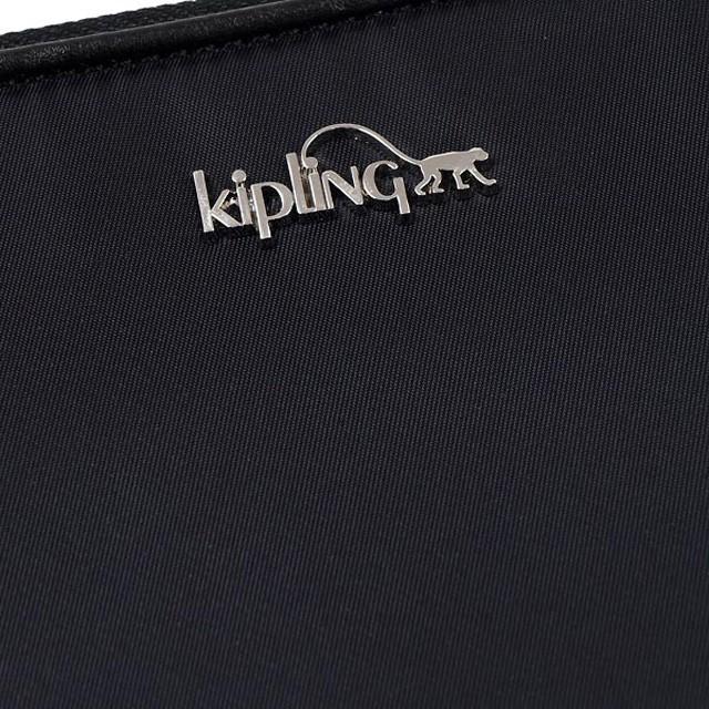 キプリング 財布