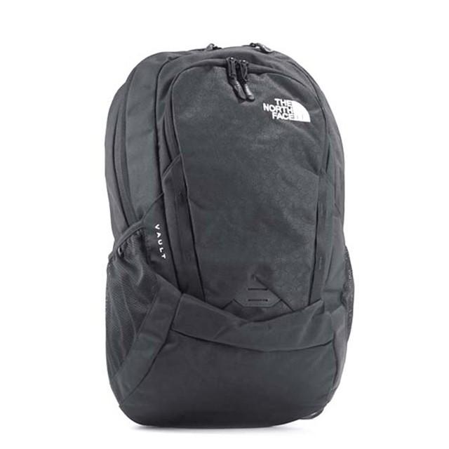 ノースフェイス バックパック リュック メンズ レディース 28L ブラック 黒 バッグ おしゃれ ビジネス 通勤 通学 タウン