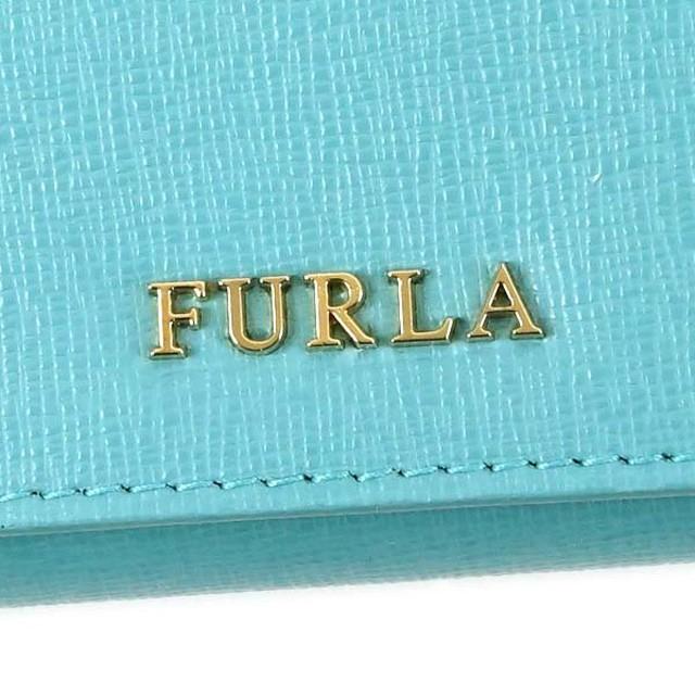 フルラ FURLA キーケース