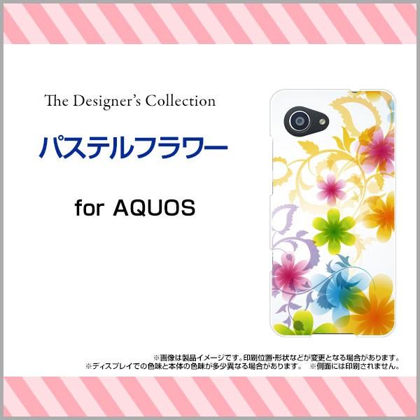 AQUOS SERIE mini AQUOS Xx3 mini [SHV38 603SH] スマートフォン ケース au SoftBank 夏 人気 定番 売れ筋 通販 aqsexx-mibc-001-024