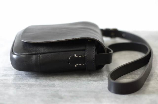 ○スロウ SLOW bono 3132004 shoulder bag Ssize ショルダーバッグ レディース 中古