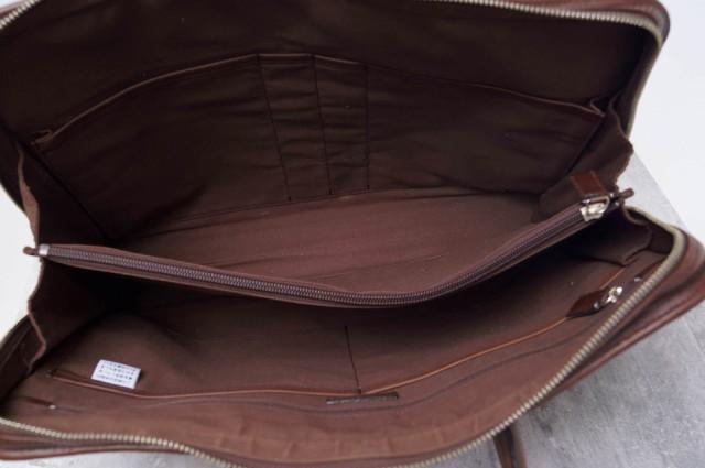 ○ポーター 吉田カバン PORTER FLEXIBLE BRIEF CASE 226-01241 ビジネスバッグ メンズ 中古