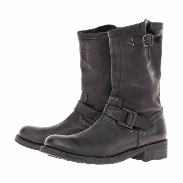 都内で ○イサムカタヤマ バックラッシュ ISAMU KATAYAMA 500-01 BACKLASH 500-01 ダブルショルダー製品染め メンズ エンジニアブーツ ブーツ ブーツ メンズ, スマホケース グローバル:6b5d459b --- kleinundhoessler.de