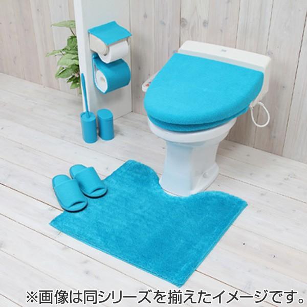 トイレマット カラーショップ