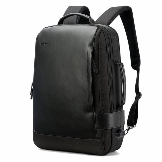 b909201326 ビジネスリュック メンズ リュックサック ビジネスバッグ 防水 大容量 軽量 バック 通学 通勤 出張 旅行