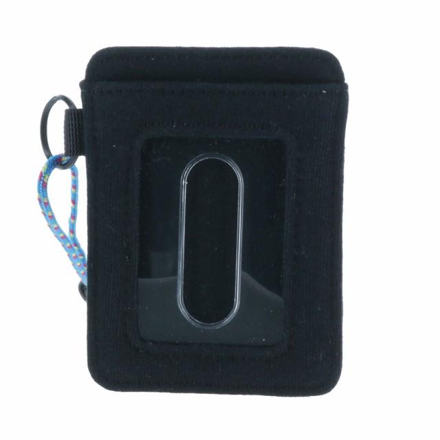3131b760c2ddc2 チャムス/CHUMS/定期入れ/パスケース/スウェット/Pass Case Sweat/ch60 ...
