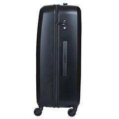 4fd9047655 送料無料/スーツケース/キャリー/ハード/イノベーター/innovator/70L ...