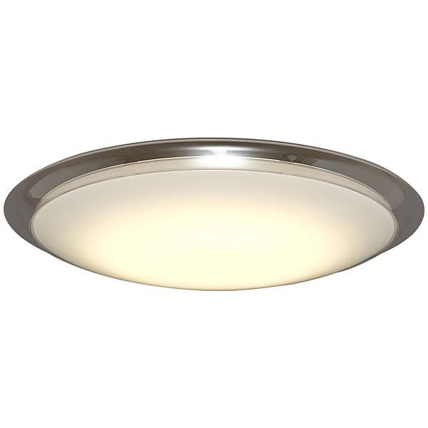 満点の アイリスオーヤマ [CL8DL-6.0AIT] LEDシーリングライト 8畳調色 スマートスピーカー対応フレームタイプ [PSE認証済], 木祖村 fd1539a6