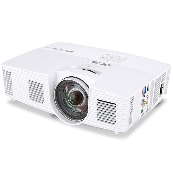 【サイズ交換OK】 Acer [H6517ST] H6517ST [H6517ST] 短焦点フルHDプロジェクター H6517ST (1080p/1920x1080/3000ANSIlm/2.5kg/DLP方式), インテリアショップドリームランド:829d2fc6 --- kzdic.de