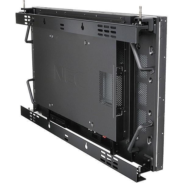 【保存版】 [WM-55UN-L] ウォールマウントキットL NEC-ディスプレイ・モニター