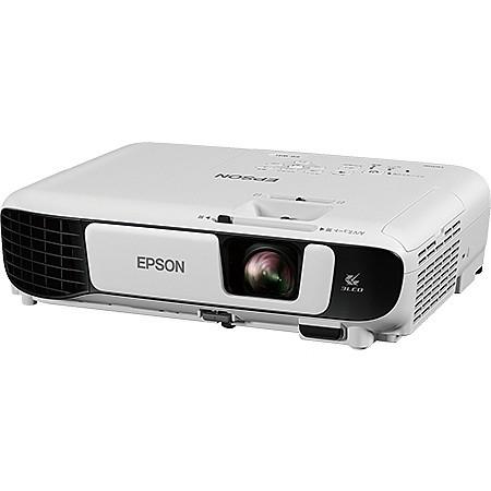 【国内正規品】 EPSON [EB-W41] ビジネスプロジェクター/ベーシックモデル/3600lm [EB-W41]/WXGA/2.5kg/ホーム画面機能 EPSON/MHL対応, アリパパストア:cd708265 --- kzdic.de