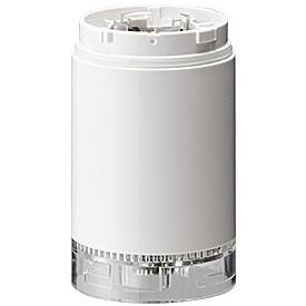 買い保障できる [WDT-5LR-Z2] パトライト LR5型用送信機 ワイヤレス・データ通信システム AirGRID-その他パソコン・PC周辺機器