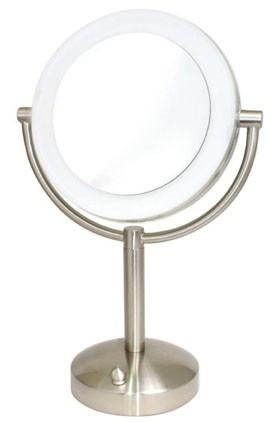 【正規品・送料無料】ヘレナルビンスタイン P.C. アーバンアクティブ シールド(50ml)+真実の鏡