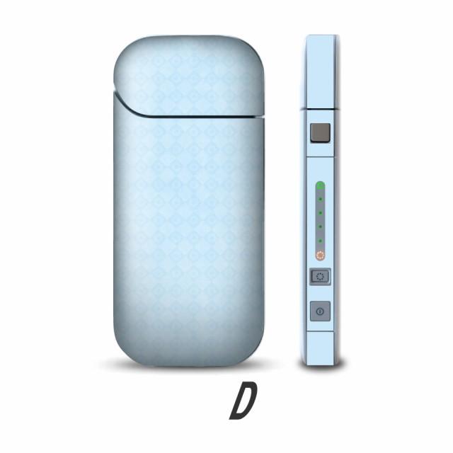 送料無料 iQOS iqos アイコス 電子タバコ 目印シール 目印テープ 目印 見分け 目印をつける 煙草 新型 アイコスシール
