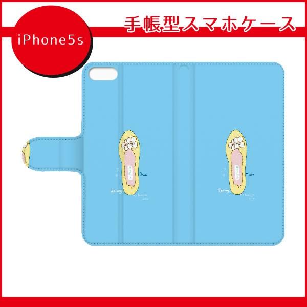 スマホケース 手帳型 全機種対応/iPhone7ケース/アイフォン7ケース/SO-03G/靴(青)/手帳型スマホケース/ql782-i0820 iPhone6/SOV31/402S