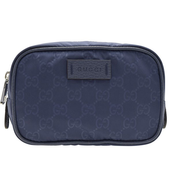 save off 37a67 d9195 セール】グッチ GUCCI ポーチ アウトレット 510341k28an4275の ...