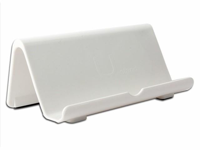 便利グッズ!携帯型ゲーム専用 ホルダー Wii U 3DS PSP NDS PSVita NEW 2DS LL対応#白【新品/送料込み】
