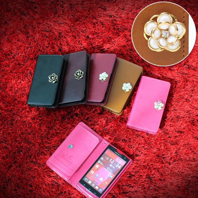 Nexus 6P ケース ネクサス 6P ケース/ softbank / sim free / SIMフリー/手帳タイプ/手帳型/手帳ケース