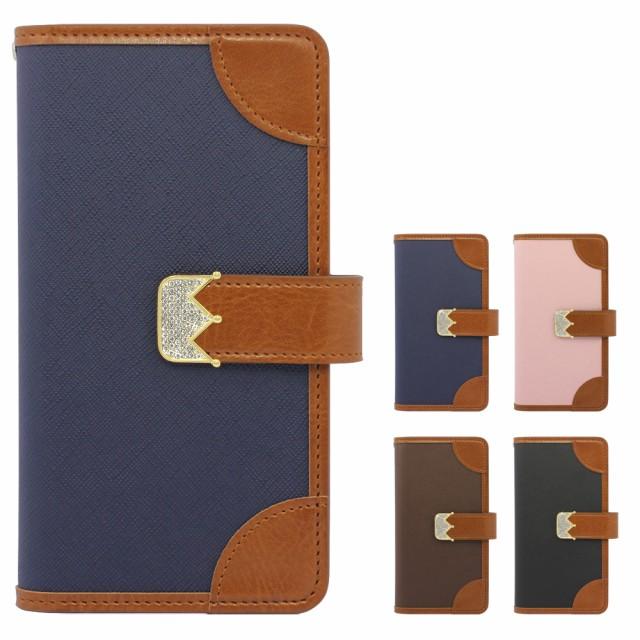 au TORQUE G02 カバー トルク G02/KYOCERA/手帳タイプ/手帳型ダイアリーケース/Notebook type/Diary