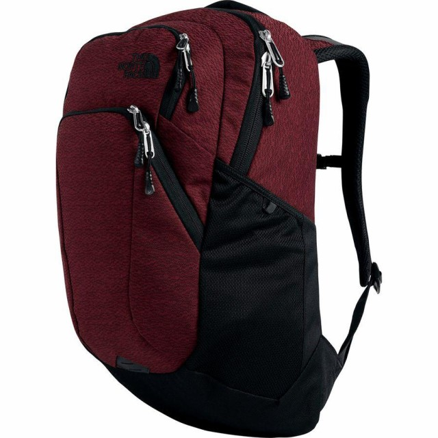 The North Face Womens Pivoter