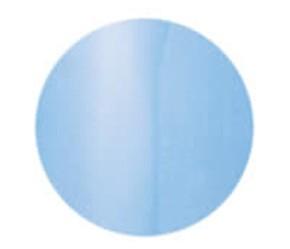 バイオスカルプチュア(バイオジェル) カラージェル 4.5g2029 ヘイジーヴュー