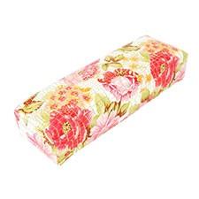 Bonnail(ボンネイル)  花柄アームレスト L
