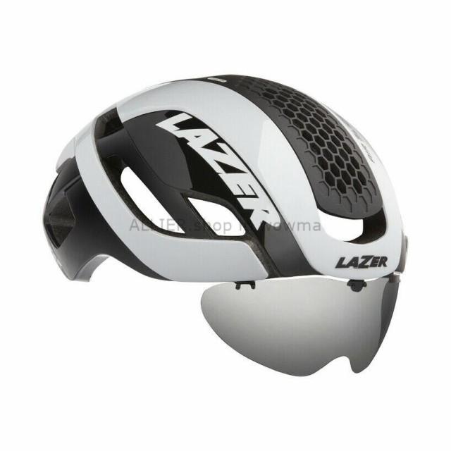 激安単価で ヘルメット/US/ Lazer Helmet Bullet 2.0アジャスタブルヘッドバスケット8ベントATSバイクロードサイクリ, エアホープ エアコンと家電の通販 ba812b81