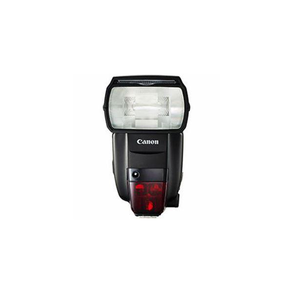 【人気沸騰】 〔送料無料〕 SP600EX2-RT SP600EX2-RT Canon スピードライト-カメラ