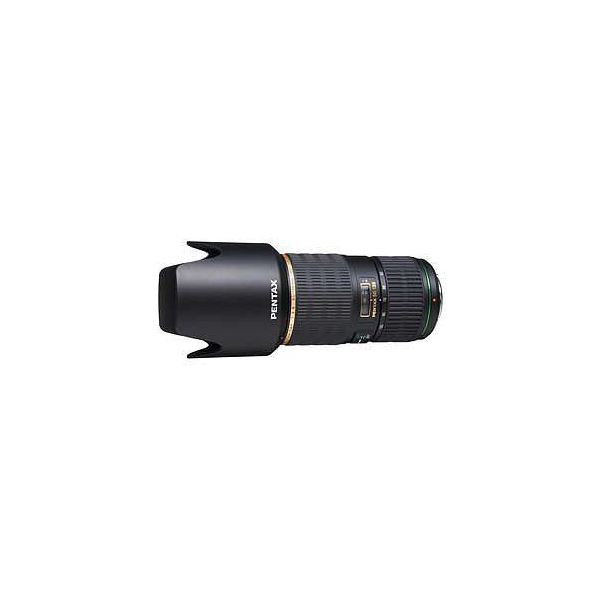 【最新入荷】 (APS-C用ペンタックスKマウント) DA50-135F2.8EDIF smc 〔送料無料〕 交換レンズ PENTAX-DA*50-135mmF2.8ED[IF]SDM Pentax-カメラ