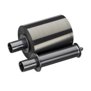 数量は多 BP-R マックス インクリボン ブラック 〔送料無料〕 (業務用5セット)-プリンター・インク