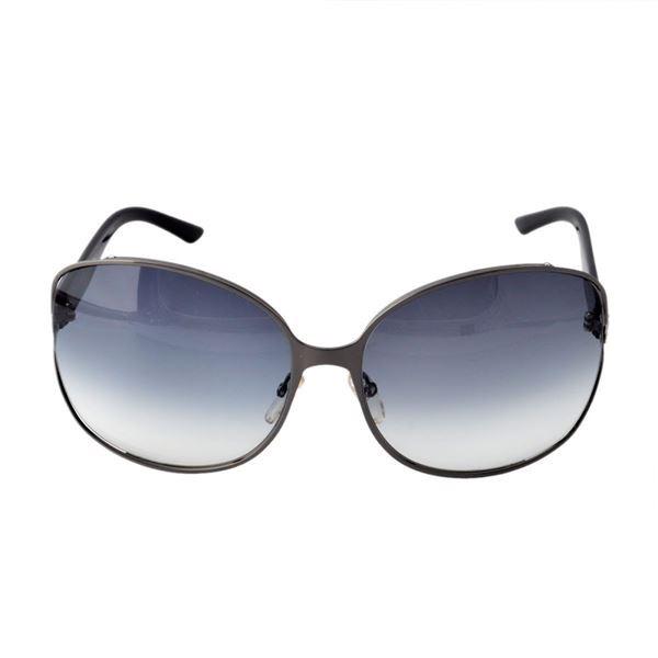 Christian Dior(クリスチャンディオール) DIOR SUITE/K/S V81/LF サングラス 【送料無料】