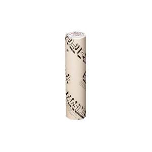 低価格の FAX感熱記録紙 (業務用60セット) A4-216EV 〔送料無料〕 アジア原紙 0.5in A4 30m-プリンター・インク