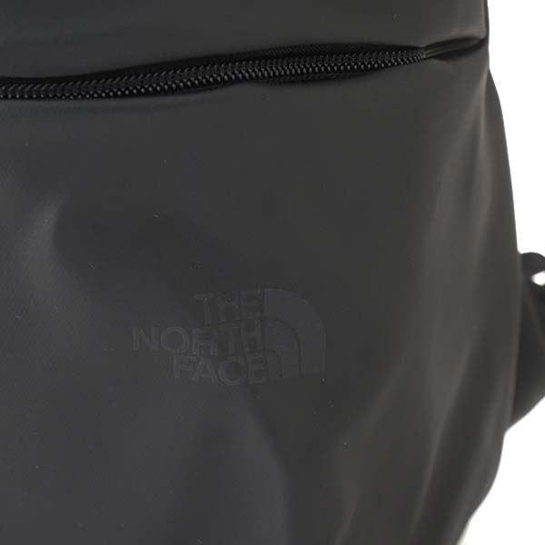 THE NORTH FACE(ノースフェイス) バックパック T92ZFB JK3 TNF BLACK 【送料無料】