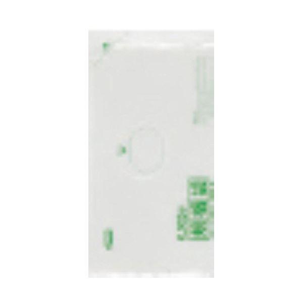規格袋 14号100枚入025LLD+メタロセン透明 KS14 (30袋×5ケース)150袋セット 38-439 〔送料無料〕