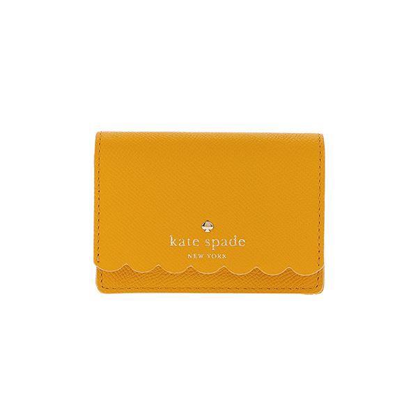 KATE SPADE (ケイトスペード) PWRU5556/703 カードケース 【送料無料】