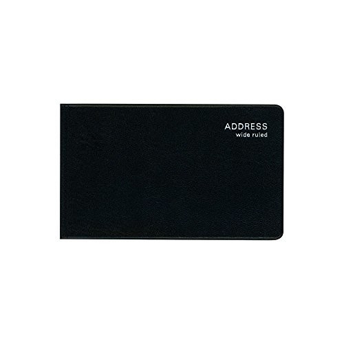 ダイゴー 太罫専科アドレス 大 ブラック F1072