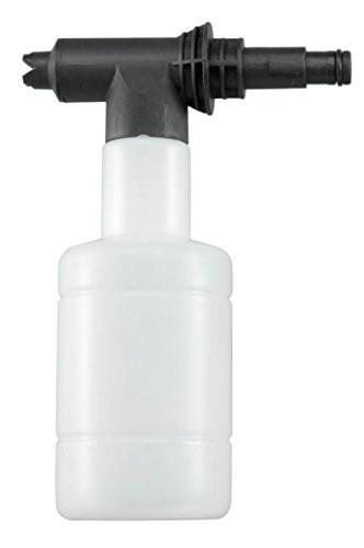 全国送料無料 リョービ(RYOBI) 洗剤噴射ノズル 高圧洗浄機用 3070187