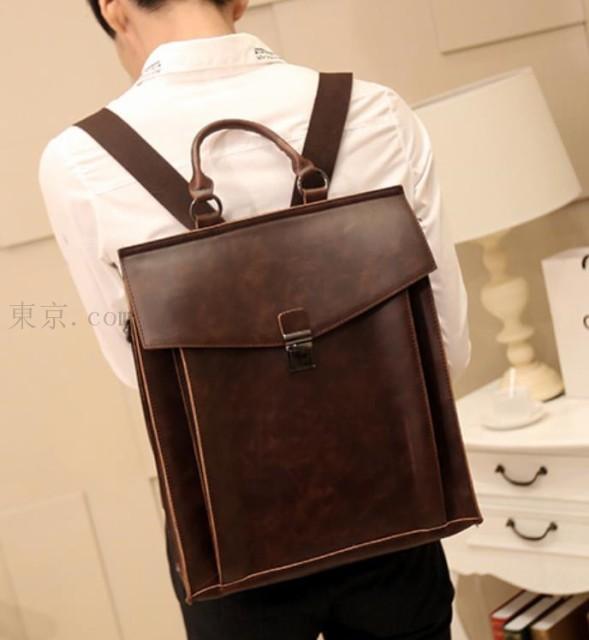 【送料無料】バックパック リュックサック メンズ バッグ ビジネスリュック ビジネスバック 旅行 通勤通学