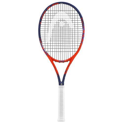 超格安価格 テニスHead 2018 Graphene Touch Radical Pro QUALITY STRING Tennis Racquet (4-1/2), ペットのセレクトショップるりあん a2c5e007