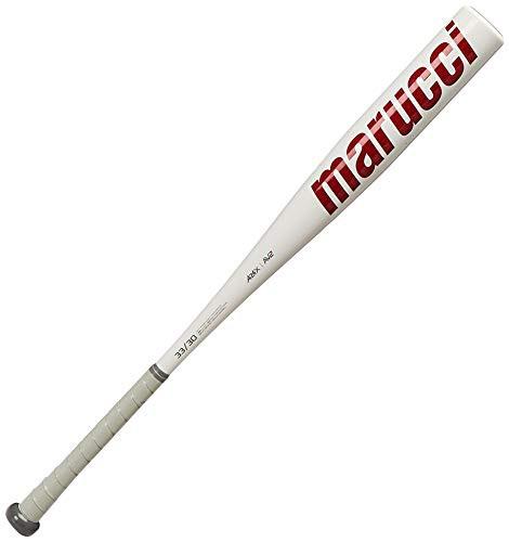 ー品販売  バットMarucci Cat7 BBCOR Baseball Bat, 33