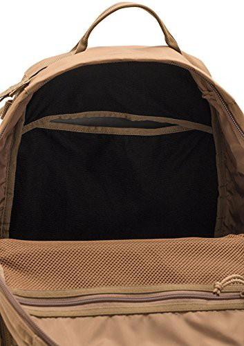 ミリタリーバックパックLA Police Gear 3 Day Tactical Backpack for Hunting, Military,  Camping, Hiking|au Wowma!(ワウマ)
