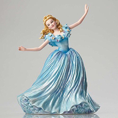 人気ブランドを シンデレラDisney Live by Action Action 4050709 - Live Cinderella-おもちゃ