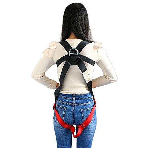 youth zip line harness data wiring u2022 rh kshjgn pw