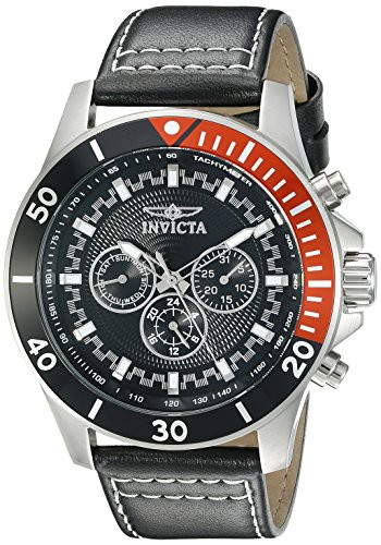 【返品送料無料】 【当店1年保証】インヴィクタInvicta Men's 21478 Pro Diver Analog 21478 Display Diver Display Swiss Quartz Black Watc, バレエ サヨリ:093c7730 --- kzdic.de