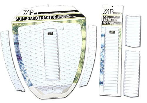 ACDelco 12487622 GM Original Equipment Windshield Wiper Motor Pulse Board And Cover