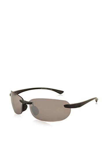 新品入荷 スミスSmith Polarchromic/ Turnkey ChromaPop Polarized Sunglasses Black Black/ Polarchromic Ignitor One Size, 住設:7e925b87 --- kzdic.de
